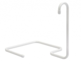 Bed Stick, Universal, with Fixing Straps