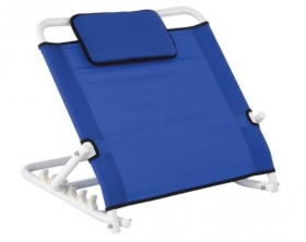 Backrest, Adjustable