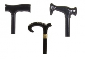 Walking Stick - Classic Range