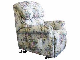Bicton Recliner Lift Chair