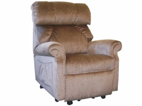 Curtin Recliner Lift Chair