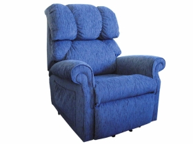 Emmerley Recliner Lift Chair