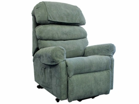 Murdoch Recliner Lift Chair