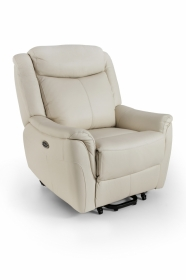 NORFOLK RECLINER LIFT CHAIR