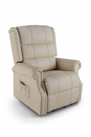 WESTMINISTER RECLINER LIFT CHAIR